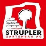 logo_strupler-1-5