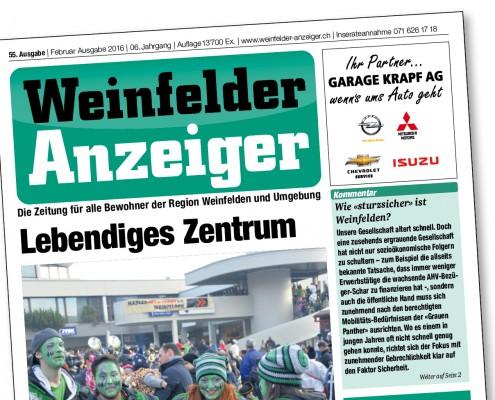 Titelseite_55_web