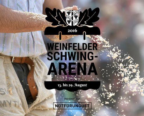 schwing-arena